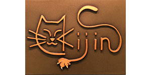 Kijin(きじん)